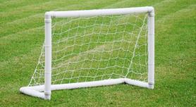 Сетка для ворот футбольная Winner 1x0,6 м (2 шт.)