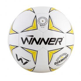 Мяч футбольный Winner Diamond