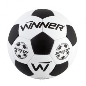 Распродажа*! Мяч футбольный Winner Speedy 4