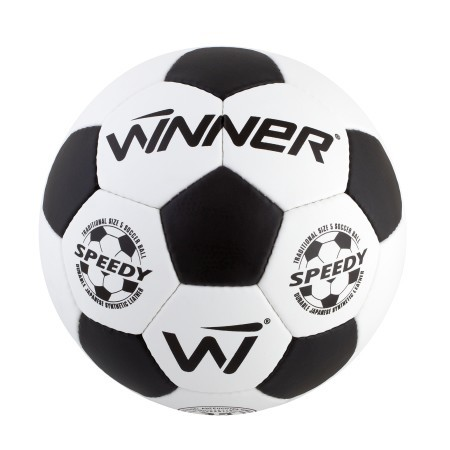Мяч футбольный Winner Speedy 5