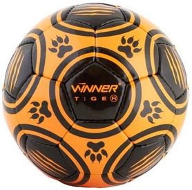 Мяч футзальный детский Winner Tiger Sala