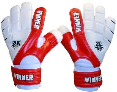 Перчатки вратарские Winner Anatomic Sys