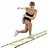 Лестница координационная Winner 8 м - фото 3