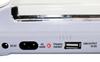 Фонарь аккумуляторный светодиодный SW209 - фото 2