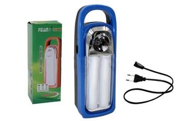 Фонарь аккумуляторный светодиодный TY-6803