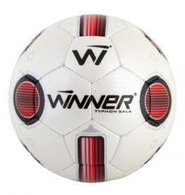 Мяч футзальный Winner Typhon Sala