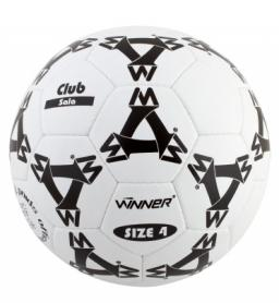 Мяч футзальный Winner Club Sala