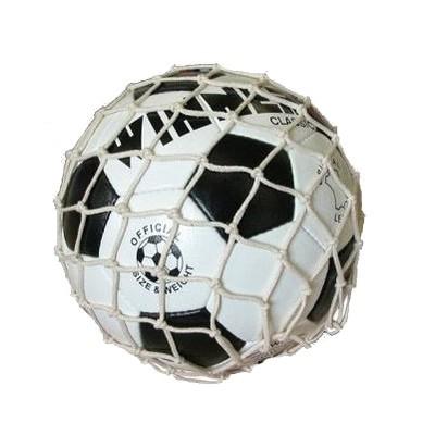 Сетка для хранения 1 мяча Winner
