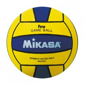 Мяч для водного поло Mikasa W6009C женский