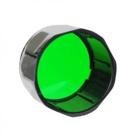 Фильтр цветной Fenix для серии фонарей ТК