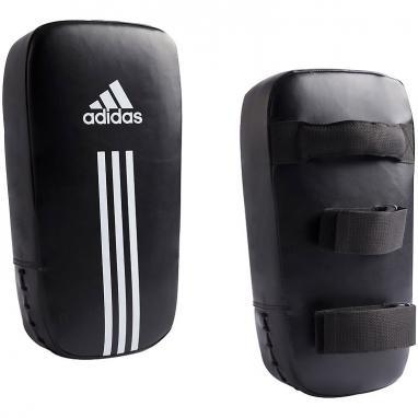 Пэда (тай-пэд) для тайского бокса Adidas