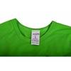 Футболка Berserk Classic зеленая - фото 3