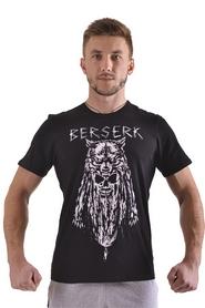 Футболка BerserkER - L