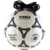 Мяч футбольный Winner Technics - фото 1