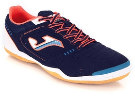 Футзалки Joma Flex W 403.PS