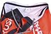 Шорты для ММА for Kyokushin Berserk - фото 7