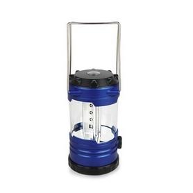 Фонарь кемпинговый светодиодный переносной TY-9789