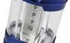 Фонарь кемпинговый светодиодный переносной TY-9789 - фото 3