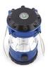 Фонарь кемпинговый светодиодный переносной TY-9789 - фото 4