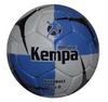 Мяч гандбольный Кempa HB-08-0 - фото 1