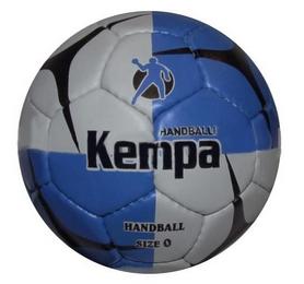 Фото 1 к товару Мяч гандбольный Кempa HB-08-0