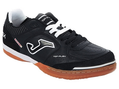 Футзалки Joma Top Flex W 301 PS