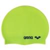 Шапочка для плавания Arena Classic Silicone JR - фото 1