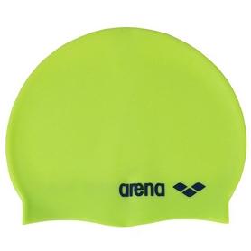 arena Шапочка для плавания Arena Classic Silicone JR 91670-65