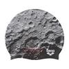 Шапочка для плавания Arena Poolish луна - фото 1