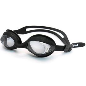 Очки для плавания Volna Prut Optic c диоптриями