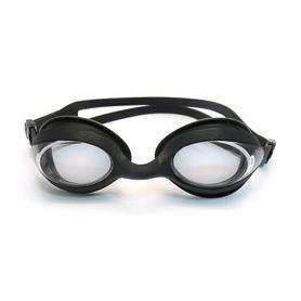 Фото 3 к товару Очки для плавания Volna Prut Optic c диоптриями