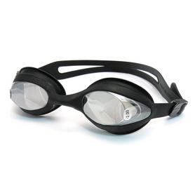Фото 2 к товару Очки для плавания Volna Prut Optic Mirror c диоптриями