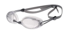 Очки для плавания Arena X-Vision прозрачные