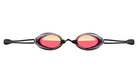 Фото 2 к товару Очки для плавания Arena X-Vision Mirror разноцветные