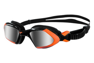 Очки для плавания Arena Viper Mirror