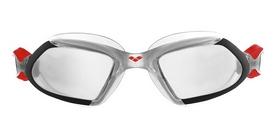 Фото 2 к товару Очки для плавания Arena Viper прозрачные