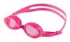 Очки для плавания детские Arena X-Lite Kids розовые - фото 1