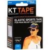 Пластырь эластичный Kinesio KT Tape KTTP-003805-ME синий - фото 2