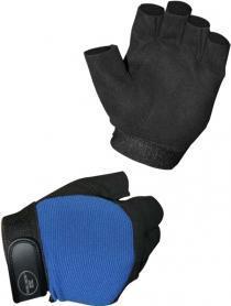 Перчатки спортивные Joerex JOG-06