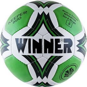 Мяч футбольный Keeper Winner