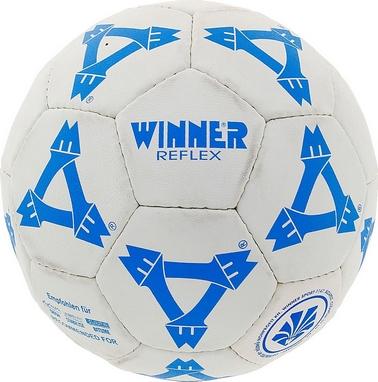 Мяч футбольный Reflex Winner