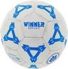 Мяч футбольный Reflex Winner - фото 1
