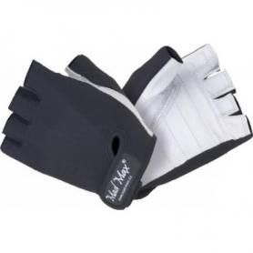 Перчатки спортивные Mad Max Basic - L