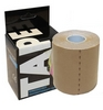 Пластырь эластичный Kinesio KT Tape 500х8 см - фото 1