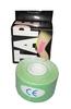 Пластырь эластичный Kinesio KT Tape 500х3,8 см - фото 1