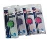 Пластырь эластичный Kinesio Wrist KT Tape для запястья - фото 2