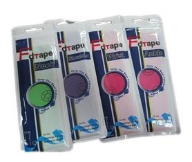 Фото 2 к товару Пластырь эластичный Kinesio Wrist KT Tape для запястья