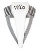 Распродажа*! Защита паха женская Velo ULI-10036 белая - L - фото 1