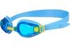 Набор для плавания Arena AWT Multi Set Blue - фото 2