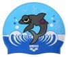 Набор для плавания Arena AWT Multi Set Blue - фото 3